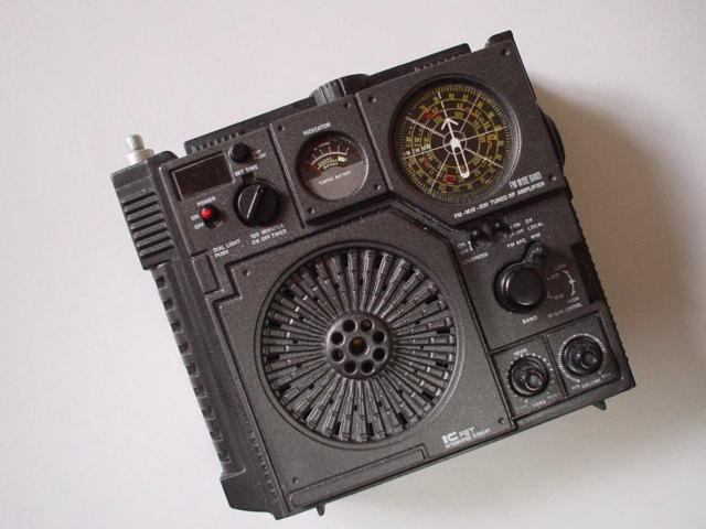 DSC00025