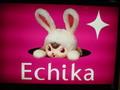 echika