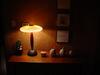 lampstone