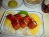 skymark_lunch
