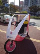 velo-taxi-5