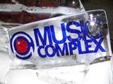 Mcf2006
