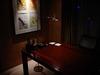 suite-desk